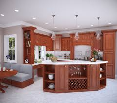 American Kitchen Cabinets Fx Cabinets Warehouse Image Gallery Proview