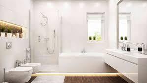 Definition, rechtschreibung, synonyme und grammatik von 'badezimmer' auf duden online nachschlagen. Bodenbelag Im Badezimmer Das Sind Die Alternativen Zu Fliesen