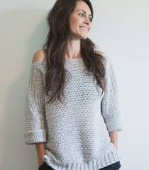 Free Crochet Vest Patterns Inspiration Free Crochet Pattern For The Daydreamer Crochet Vest Megmade With Love