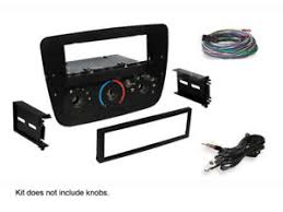ford taurus 2000 2006 stereo radio install dash kit wire harness 2003 ford taurus wiring harness color key at 2003 Ford Taurus Wiring Harness