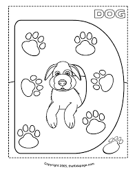 Small Picture Easy to Make free coloring pages of initial d Grootfeestinfo
