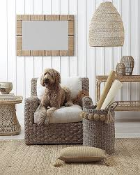 lounge chair dog lounge chair unique let your best furry friend lounge in luxury on
