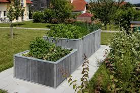 Tucowws Com Hochbeet In Beton Interessante Ideen F R Die