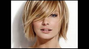Short Hair Style For Women top short hairstyles for women above 40 youtube 6269 by wearticles.com