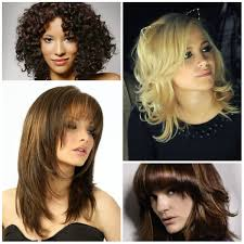 Medium Short Hairstyles 2017 inexpensive \u2013 wodip.com