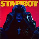 Starboy [Single]