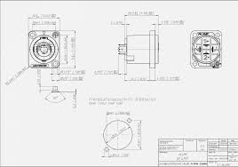 stc 1000 wiring diagram for in tor auto electrical wiring diagram auto stc 1000 wiring diagram daytonva150