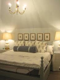 large size of bedroom dining light fixtures hanging lights for drawing room modern bedroom pendant