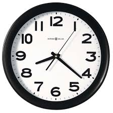office wall clocks. Office Wall Clocks. Traditional Round Clocks For Sale - The Clock Depot I A
