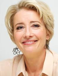 The lob haircut is so perfect for your next summer hairstyle. Emma Thompson Biography Photo Age Height Personal Life News Filmography 2021