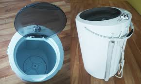 haier portable washing machine. tx-1000x600 haier portable washing machine r