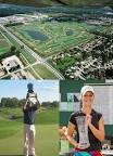 About Ambassador Golf | Ambassador Golf Club | Ontario | Canada