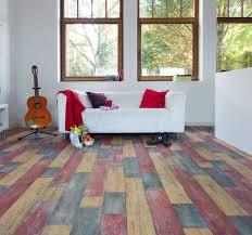 Beton mischen hallo möchte eine zufahrt von haus zur holzhütte betonieren brauch so um die 15 qm, beton mischen mit der hand mischmaschine, beton beton mischen mit 1:4 wirst du mit sicherheit frostprobleme bekommen, wenn es nicht mit einem dach geschützt ist! Pvc Bodenbelag Holz Optik Planken Vintage Bunt 400 Cm Breite Pro Qm 9 95 Kaufen Bei Hood De Pvc Bodenbelag Bodenbelag Boden