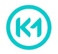 K1 Tv Online
