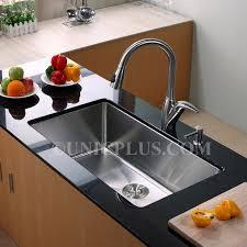 gorgeous small undermount kitchen sink 32 under mount small radius kitchen sink kur3218s kitchen