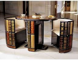 space saving furniture table. SpaceSavingFurnitureIdeasForSmallRooms1 Space Saving Furniture Table