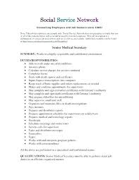 Resume Template Examples Resume Template Monster Resume Templates Monster Free Us Com ...