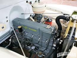 17 best images about old chevy trucks upholstery 1004 lrmp 10 o 1951 chevrolet truck 235 engine jpg 1 600×1 200 pixels · mechanical powerauto engineperformance engineschevrolet