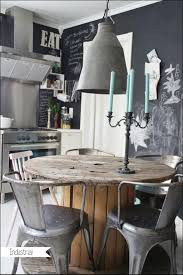 eclectic dining room designs. 4 Tags Eclectic Dining Room With Hardwood Floors, Marcel Armchair, Valspar Interior Matte Chalkboard Paint, Designs