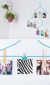 Teen Photo Hangers