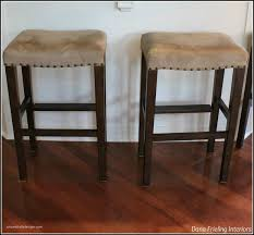 counter height stool height white leather stool fabric counter height bar stools tall bar chairs