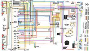 1966 nova turn signal wiring diagram basic guide wiring diagram \u2022 2006 GTO Wiring-Diagram electric fuel pump wiring page 2 hot rod forum hotrodders rh hotrodders com signal wiring diagram 1966 nova 1967 nova column wiring diagram