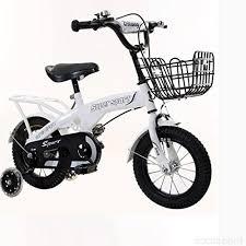 Great St Dgf Triciclo Per Bambini 2 8 Anni Uomini E Donne Bambino