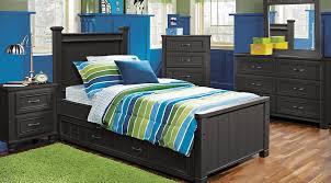 boys black bedroom furniture.  boys shop now with boys black bedroom furniture