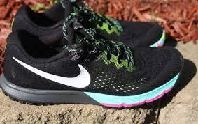 nike trail running shoes. nike terra kiger 4 trail running shoes