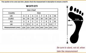 Gucci Womens Shoe Size Chart New 2015 Fashion Womens Rivet Pointed Toe Rainbow Flats Vintage Woman Low Heeled Single Shoes Loafers Black Shoes Wholesale Shoes From