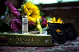 north carolina princess bride themed lesbian engagement equally north carolina princess bride themed lesbian engagement