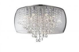 crystal lighting crystal light fittings lighting for crystal lights