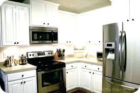 upper corner kitchen cabinet kitchen a upper corner kitchen cabinet upper corner kitchen cabinet lazy size upper corner kitchen cabinet plans upper corner