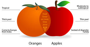 compare and contrast essay venn diagram compare apples and oranges compare and contrast essay