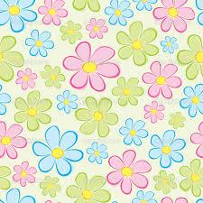 Vintage Floral Print Vintage Floral Background Twitter