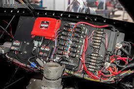 msd 7al wiring wiring diagram for you • msd grid wiring 15 wiring diagram images wiring msd 7al 3 wiring msd 7al wiring instructions
