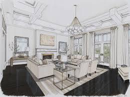 famous lighting designer. one room two ways interior designer in charlotte living perspective light rug famous lighting l