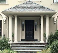 Elegant front doors Small House Elegant Front Door Ideas Throughout Home Front Doors Ideas Home Front Doors Images Tonyphillipsinfo Home Front Doors Andymayberrycom