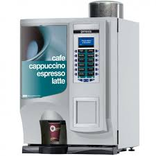Table Top Coffee Vending Machine Magnificent Garden County Vending Kent Coffee Vending Machines Genesis