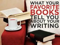 essay on favorite book essay on favorite book essay