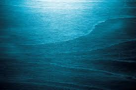 Blue wood texture Dark Blue Dark Blue Vintage Wood Texture Photohdx Dark Blue Vintage Wood Texture Photohdx