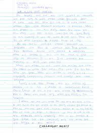 essay help service essay essay help writing help on essay writing  college essay help service college essay help service