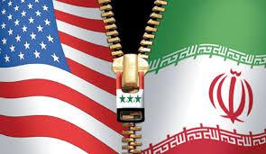 Afbeeldingsresultaat voor us iran