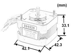 miniangle stepper wiring diagram wiring diagram and schematic chicago pneumatic cp875 mini angle grinder repair parts bipolar per circuit and schematic
