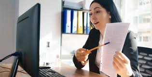 When applying, of course, it's essential to be forthright as the insurer can typically find the information in any case during their background check. Kotrj Ozyz1czm