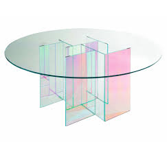 cutting edge furniture. Rochebobois_opener2 Cutting Edge Furniture