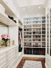 Huge Closets this is the ultimate dream house according to pinterest users 5436 by xevi.us