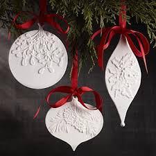 Weihnachtsschmuck Weihnachtsschmuck Weihnachtsbasteln Und