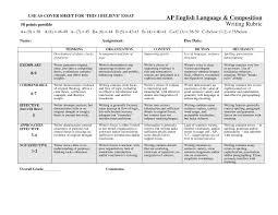 english essay samples english essay samples i et engelsk essay socialsci english essay school essay ideas mukaieasydns topics for