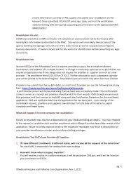 Revalidation Of Medicare Provider Enrollment Information